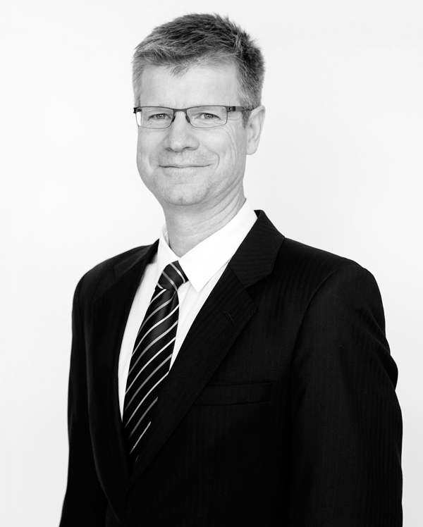 Stanton-Mienert-Consultant-Tim-Lunn