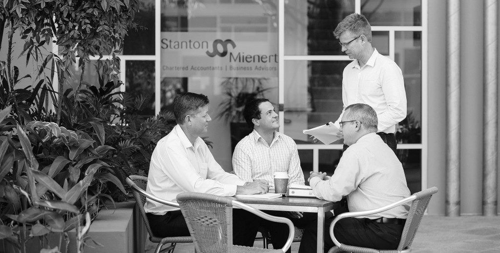 Stanton-Mienert-Partners-Meeting