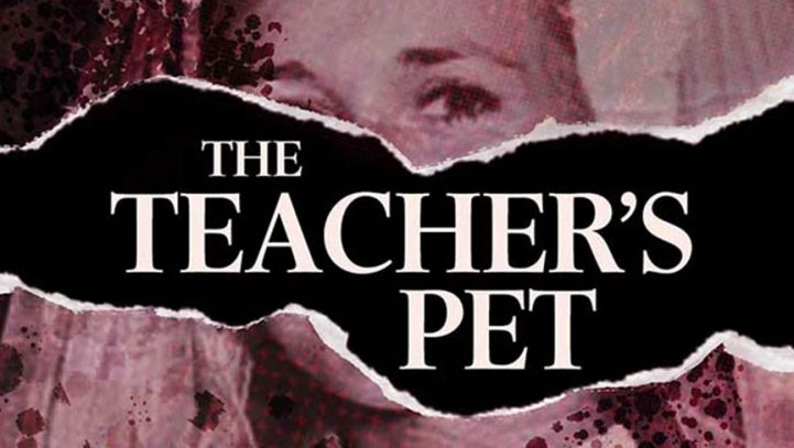 Client Focus: Teacher's Pet Wins 2018 Gold Walkley Award