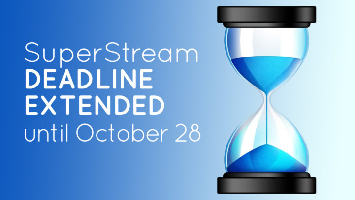 ATO Extends SuperStream Compliance Deadline